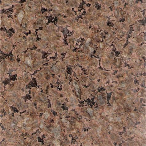 Tropical Brown Granite Countertops by China Tropical Brown Granite Tiles Countertops Slabs