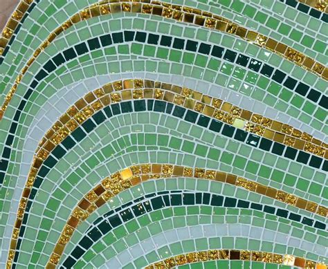 mosaic pattern trend new mosaic designs and trends 2015 mozaico mozaico blog