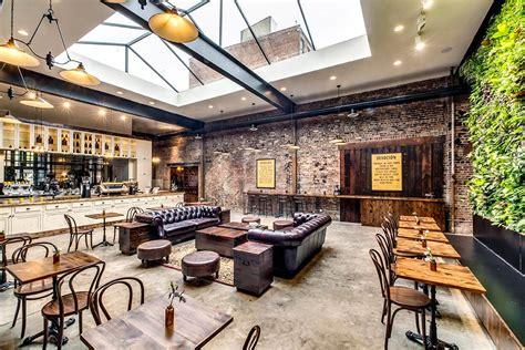 home design firm brooklyn devoci 243 n the world s freshest coffee in brooklyn