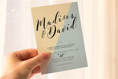 wedding invitation psd template responsive joomla and