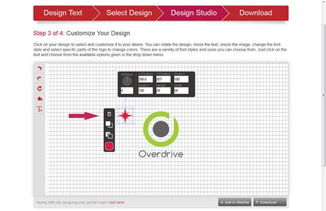 designmantic how to delete account shapes tools 9