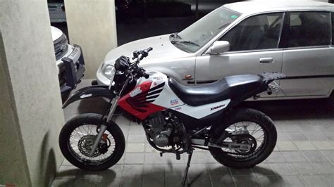 hero cbr price 100 hero cbr bike honda cbr 500r 2017 price in