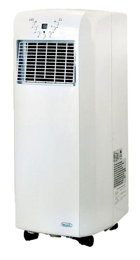 newair ac  portable air conditioner