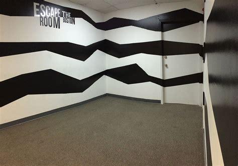 room escape boston escape the room in boston what is it