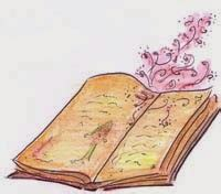 el pequeno libro que 8496627209 os voy a contar un cuento pase de guardia