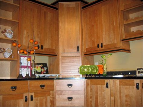 Cabinet Pins by Birch Cabinets On Birch Cabinets White