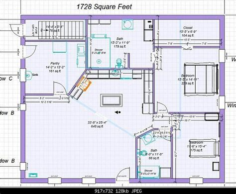 texas barndominium floor plans 60 x 40 shop plans with loft joy studio design gallery