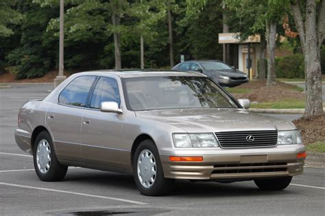 automotive service manuals 1996 lexus ls lane departure warning service manual 1999 lexus ls workshop manual free lexus ls400 workshop repair manual 1997