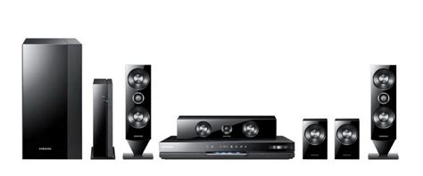 best samsung home theater system buy world need 466615