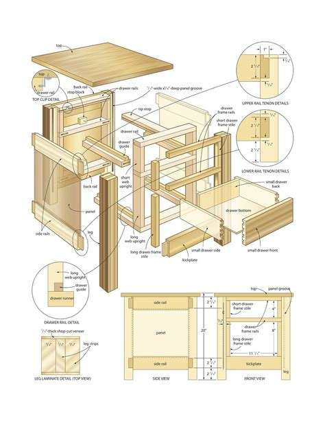 woodworking free free woodworking plans woodworking plans