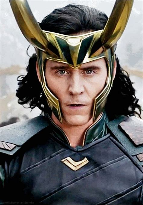 film thor cda 1086 best that s entertainment images on pinterest