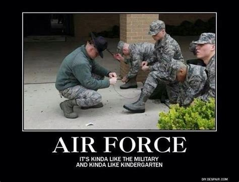 Funny Military Memes - the 13 funniest military memes of the week we are the mighty