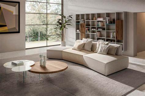 divano lago divani moderni modulari componibili e angolari lago design