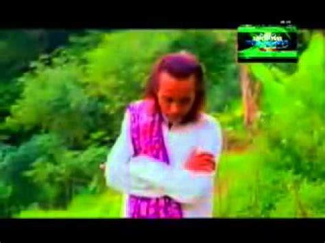 download mp3 doel sumbang mawar bodas full download pop sunda mawar bodas