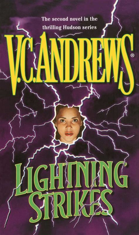 she caused the lightning to strike books lightning strikes ebook by v c official