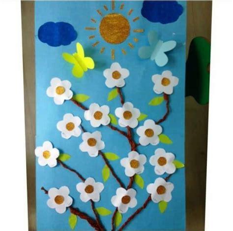 classroom crafts kindergarten classroom activities 6 171 funnycrafts