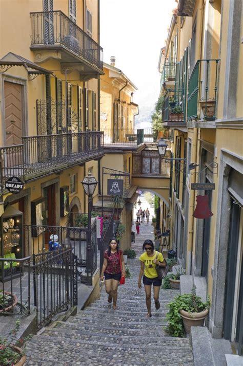best hotel bellagio italy 25 best ideas about bellagio italie on h 244 tels