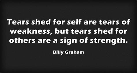 To Shed Tears by Billy Graham Quotes On Marriage Quotesgram