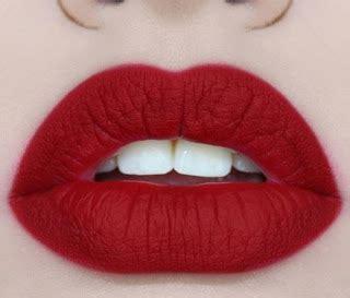 Resmi Lipstik Nyx como lograr el maquillaje para labios efecto mate ibellizima