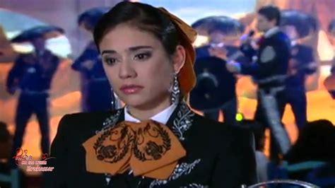 la hija de la 8423675327 canciones de la hija del mariachi 9 cap 19 23 y 24 youtube