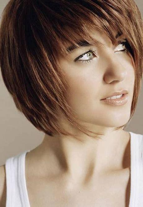 cortes de cabellos cortos de dama 2016 cortes de pelo cortos mujer 2016
