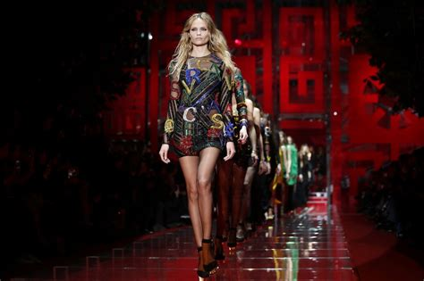 Fashion Week House Of Knows What Sells by Milan Fashion Week 2016 What You Need To