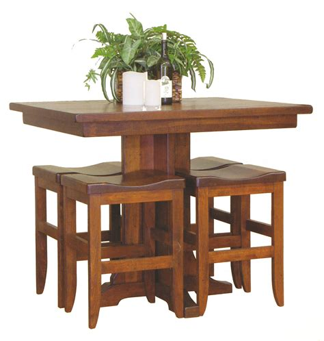 Clifton 24 Bar Stool by Clifton Barstool Town Country Furniture