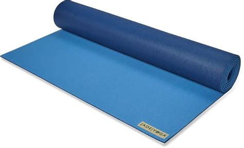 Rei Mats by Jade Harmony Professional Two Tone Mat Rei