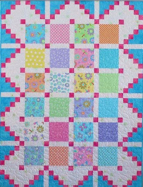 Cool Quilt Patterns by 17 Best Ideas About Quilt Block Patterns On
