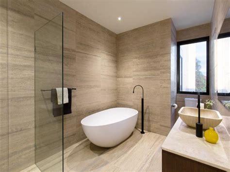 bagni di casa per 15 bagni da sogno casa it