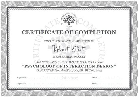 design thinking certificate 18 best academy images on pinterest gift cards gift