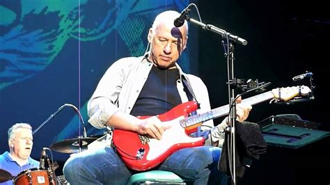 sultans of swing mark knopfler sultans of swing mark knopfler live in belfast 2010