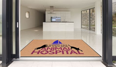 personalized rugs for business personalized business carpets meze