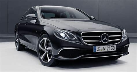 Mercedes 2019 Malaysia by 2019 W213 Mercedes E200 Sportstyle E300 Exclusive
