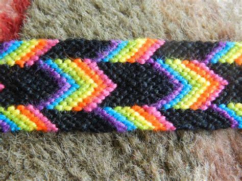 friendship bracelet with friendship bracelets friendship bracelets page 2