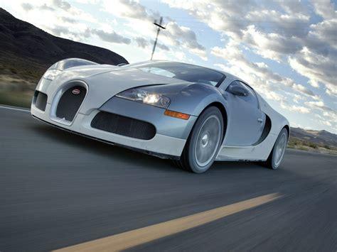 bugatti veyron sedan car model 2012 bugatti veyron 16 4