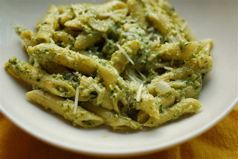 recipes with pasta pesto pasta and gajar ka halwa or what i made with the