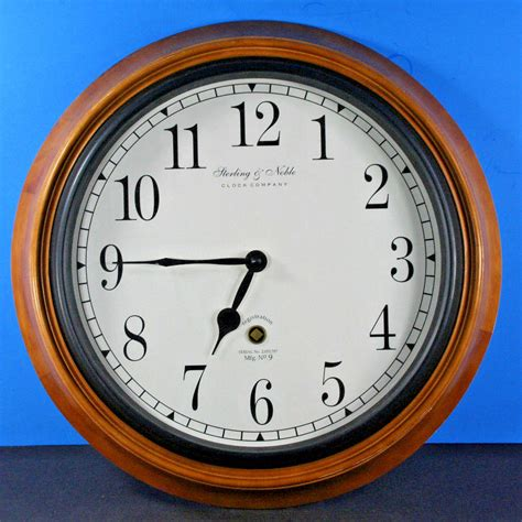 ivation clock 16 ivation clock cool gifts for teens who love