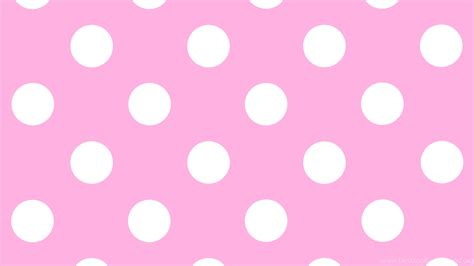dot pattern org wallpapers pink and white polka dot dots pattern free clip