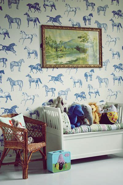 horse wallpaper for bedrooms happy chinese new year it s the year of the horse