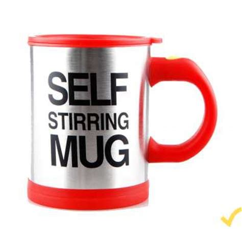Self Mug Stirring coffee tea self stirring mugs lowest price in pakistan