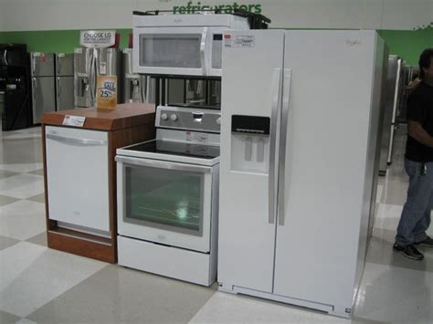 white ice kitchen appliances appliance whirlpool white ice kitchen remodel pinterest