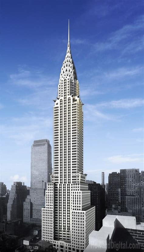 famous new york architects pinterest the world s catalog of ideas