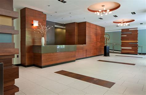 midcentury apartment building lobby search lobby design lobbies lobby