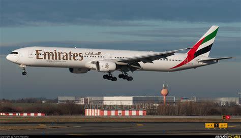 emirates fleet emirates fleet wego airways