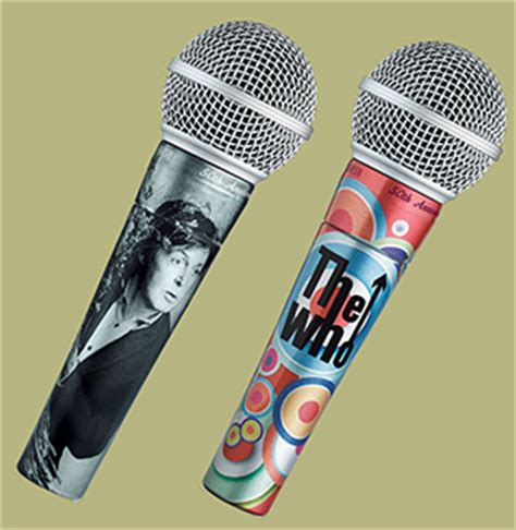 Mic Shure Ur12d White Edition Wireless Microphone shure to auction anniversary sm58 mics