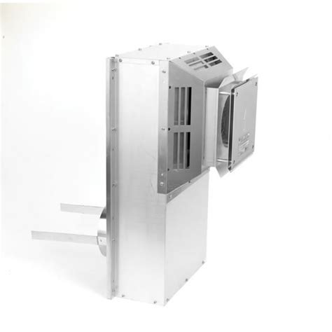 gas fireplace vent cap selkirk direct temp direct vent snorkel termination cap