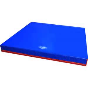 landing mats versatile gymnastics equipment designed for
