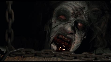 film evil dead 1981 the evil dead 1981 horror archives