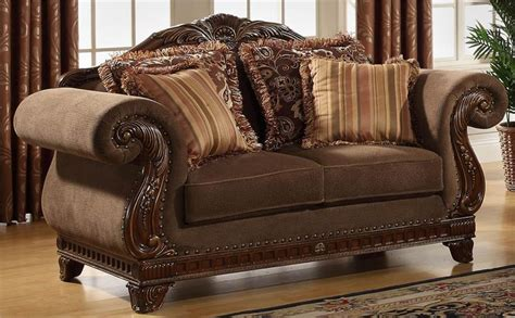 classic living room furniture living room sofas traditional style living room set
